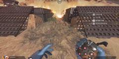 《Apex英雄》设置怎么调 游戏画面设置推荐