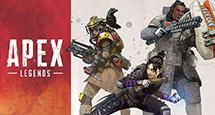 《Apex英雄》技能有哪些 全角色技能介紹