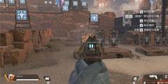 《Apex英雄》辅助手枪怎么样 辅助手枪玩法介绍