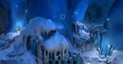 《深海迷航零度之下》剧情到哪里了?目前开放剧情攻略分享