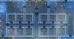 《了不起的修仙模拟器》功法属性及优劣个人评价 什么功法好用?