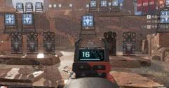 《Apex英雄》画面+声效+可玩性简单评价 游戏值得玩吗?
