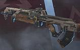 EVA8霰彈槍