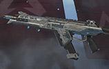 R-301卡宾枪