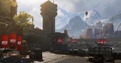 《Apex英雄》枪械建议及英雄和道具护盾技巧分享 护盾怎么用?