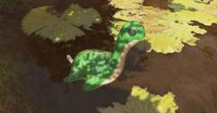 《Apex英雄》尼斯湖水怪彩蛋怎么触发 水怪位置及触发方式视频攻略
