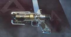《Apex英雄》金色传说武器皮肤图鉴一览 金色传说武器皮肤怎么样?
