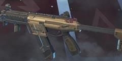 《Apex英雄》武器推荐 什么枪好用