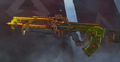 《Apex英雄》武器选择指南及战斗实用技巧汇总 有哪些技巧?