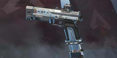 《Apex英雄》新武器怎么样 新武器属性介绍