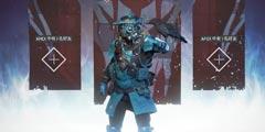 《Apex英雄》探路者怎么样 机器人钩爪玩法技巧分享