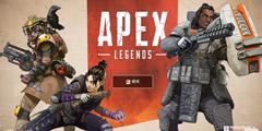 《Apex英雄》用什么加速器下载快?加速器推荐分享