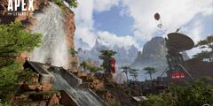 《Apex英雄》探路者核心阵容打法技巧分享 探路者核心阵容玩法解析