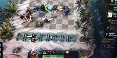 《刀塔自走棋》全棋子定位说明 玩法技巧分享