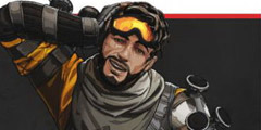 《Apex英雄》无限飞行怎么卡?无限飞行操作指南