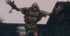 《只狼影逝二度》新Boss锁链巨魔演示视频分享 锁链巨魔原型是什么?