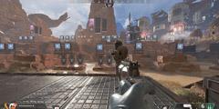 《Apex英雄》全枪械数据一览 全武器排名分享