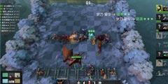 《刀塔自走棋》战士打工流怎么玩 战士打工流玩法配置分享