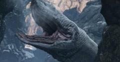 《只狼影逝二度》Boss大蛇演示视频分享 大蛇Boss厉害吗?