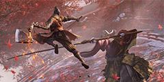 《只狼影逝二度》正式版试玩评测 游戏好玩吗?
