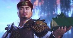 《全面战争三国》孙坚势力玩法演示视频 孙坚势力怎么玩?