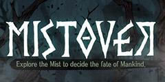 《漩涡迷雾》配置要求一览 MISTOVER什么配置能玩