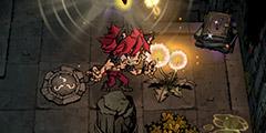 《漩涡迷雾》MISTOVER游戏介绍 游戏故事背景是什么?