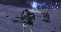 《怪物猎人世界》历战任务怎么出?历战系统常识图文科普
