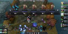 《刀塔自走棋》巨魔战士流怎么玩 巨魔战士流玩法教程攻略