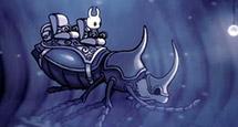 《空洞骑士》骨钉升级一览 骨钉在哪升级?