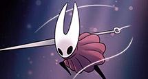 《空洞骑士》拼刀技巧详解 怎么和boss拼刀?