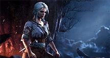 《巫师3:狂猎》新手游戏技巧 新手游戏时该注意哪些