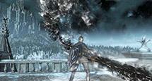 《黑暗之魂3》特大剑推荐攻略 哪些特大剑好用?