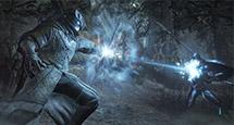 《黑暗之魂3》魔法伤害数据表一览 哪些魔法厉害?