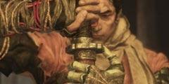 《只狼:影逝二度》会涨吗 游戏涨价猜想分析