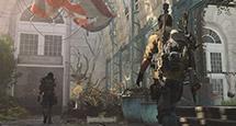 《全境封锁2》武器装备系统介绍 全玩法详情介绍