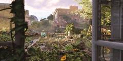 《全境封锁2》值得买吗 游戏正式版上手评测