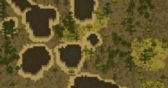《了不起的修仙模拟器》地图资源分布及玩家评价 哪些地图资源多