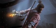 《只狼》IGN评测详情一览 只狼怎么样