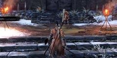 《只狼影逝二度》值得买吗 游戏九大特色系统介绍