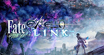 《Fate/EXTELLA LINK》新參戰從者資料圖文一覽 新參戰從者介紹