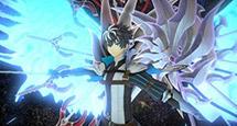 《Fate/EXTELLA LINK》白金攻略详解 白金全路线收集攻略