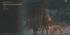 《只狼影逝二度》全系统玩法解析 新手玩法指南