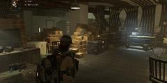 《全境封锁2》8人副本黑暗时刻行动详细介绍 黑暗时刻行动成就说明