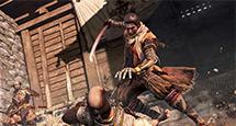 《只狼影逝二度》值得買嗎 游戲九大特色系統介紹