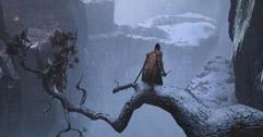 《只狼影逝二度》精英敌人怎么打?全精英敌人打法视频合集
