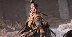 《只狼影逝二度》视频解说全流程完整版 只狼游戏时长多久?【完结】