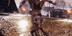 《只狼影逝二度》赤鬼怎么杀 赤鬼暗杀及其他打法技巧
