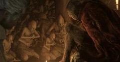 《只狼影逝二度》敌人应对方式技巧详解 各类型敌人怎么应对?
