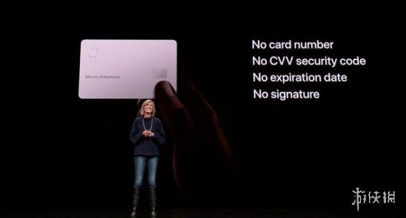 AppleCard中国申请开通激活方法 AppleCard无卡号还钱返利技巧